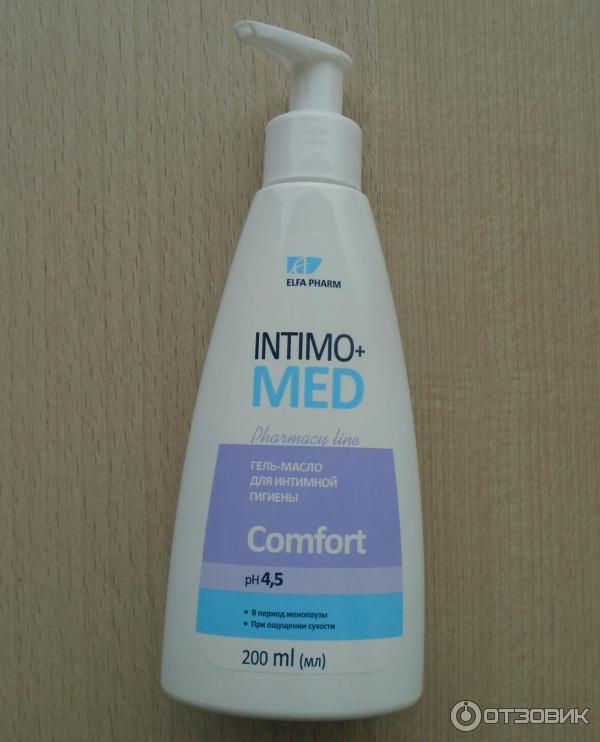 maslo-dlya-intimnoy-gigieni