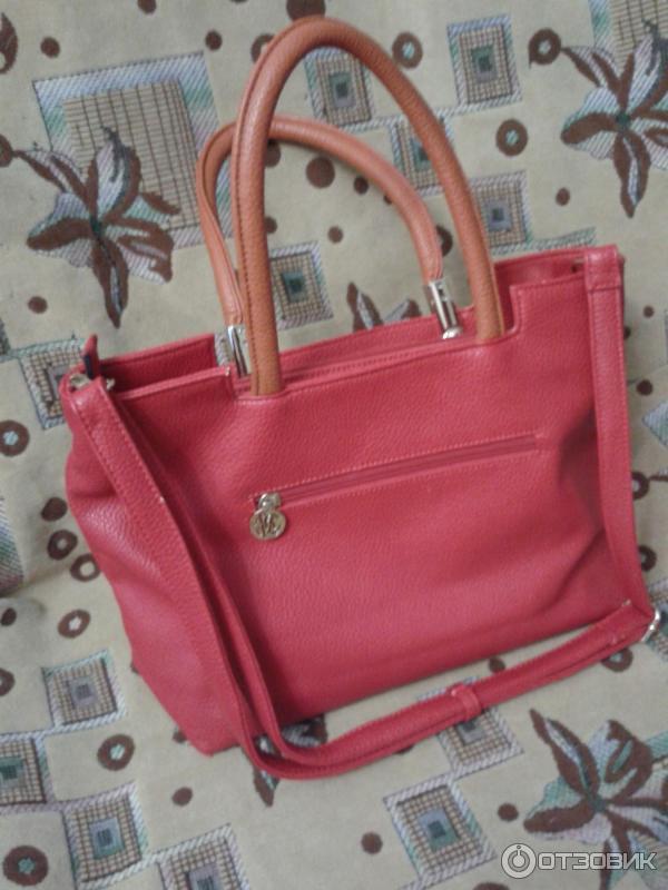 Сумки бренд копии оптом : Клатчи : Интернет магазин сумок