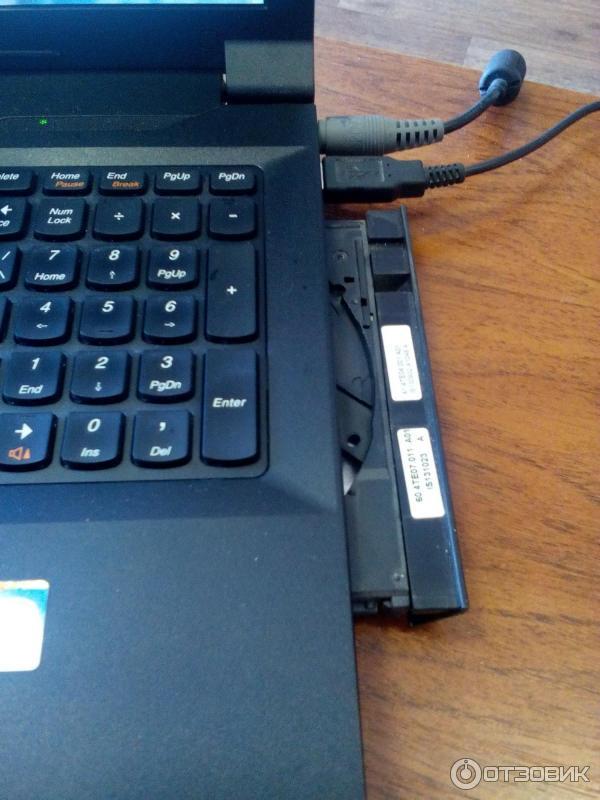 Как сделать на ноутбуке lenovo b590