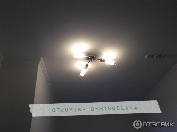 Ловушка мух и комаров Скат 23, купить в интернет-магазине