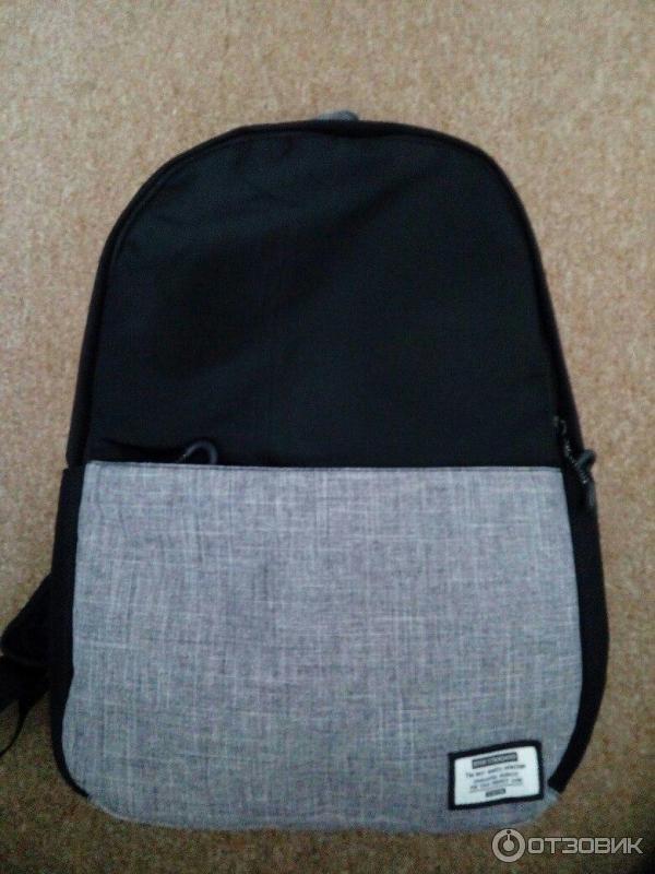Хороший надёжный рюкзак рюкзак напрокат харьков