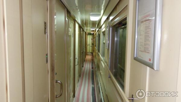 Автобусные маршруты из москвы в харьков
