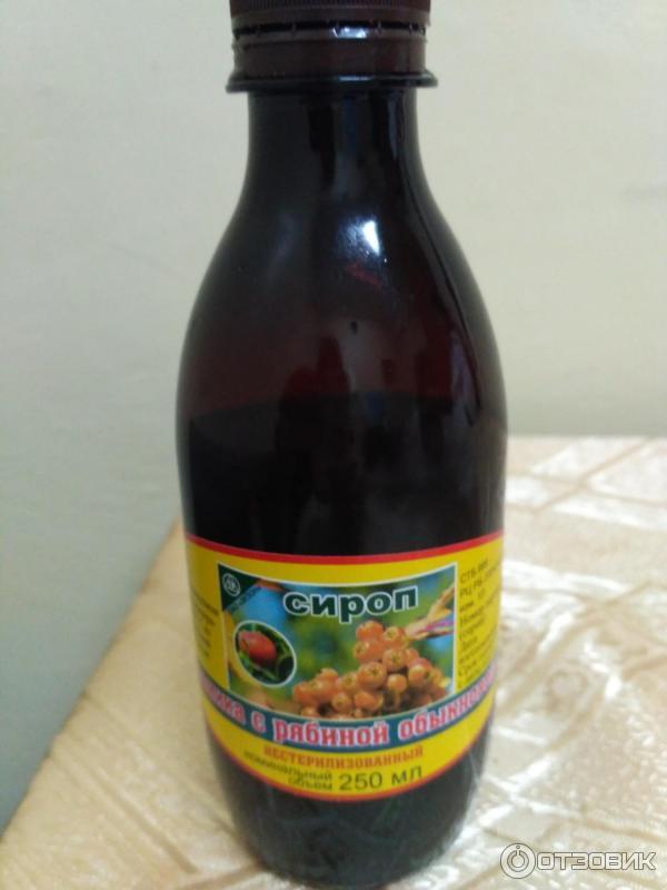 Как сделать фруктозный сироп детям