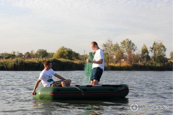 лодки вулкан официальный сайт украина