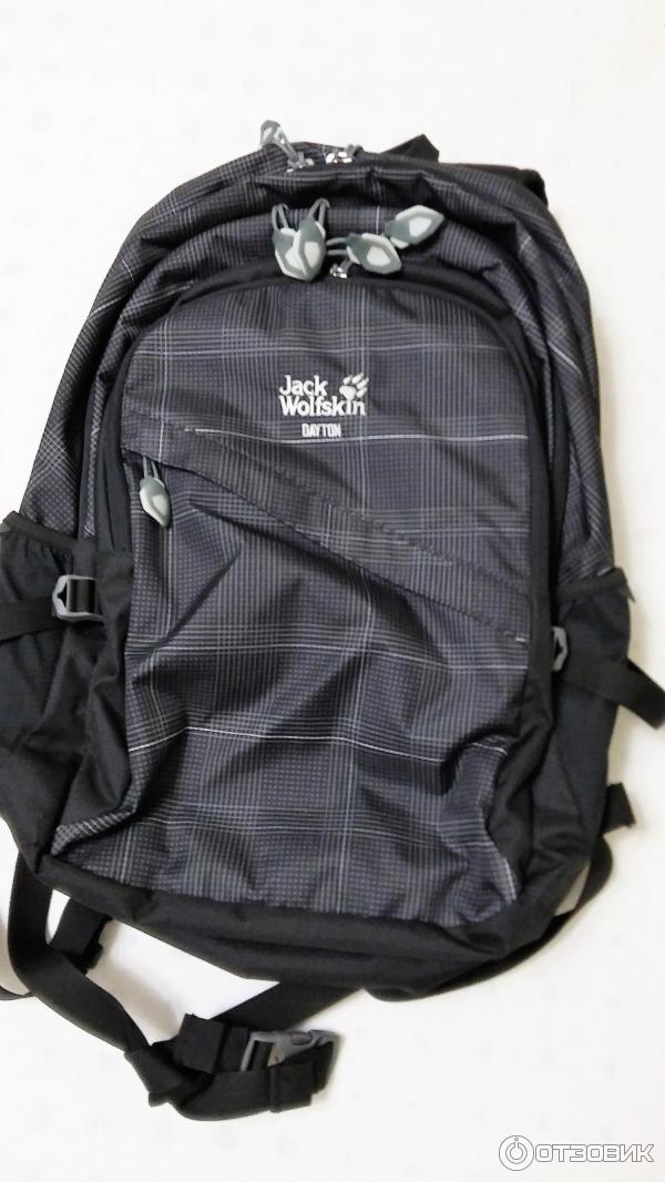 Рюкзаки вариант флайм сумки рюкзаки