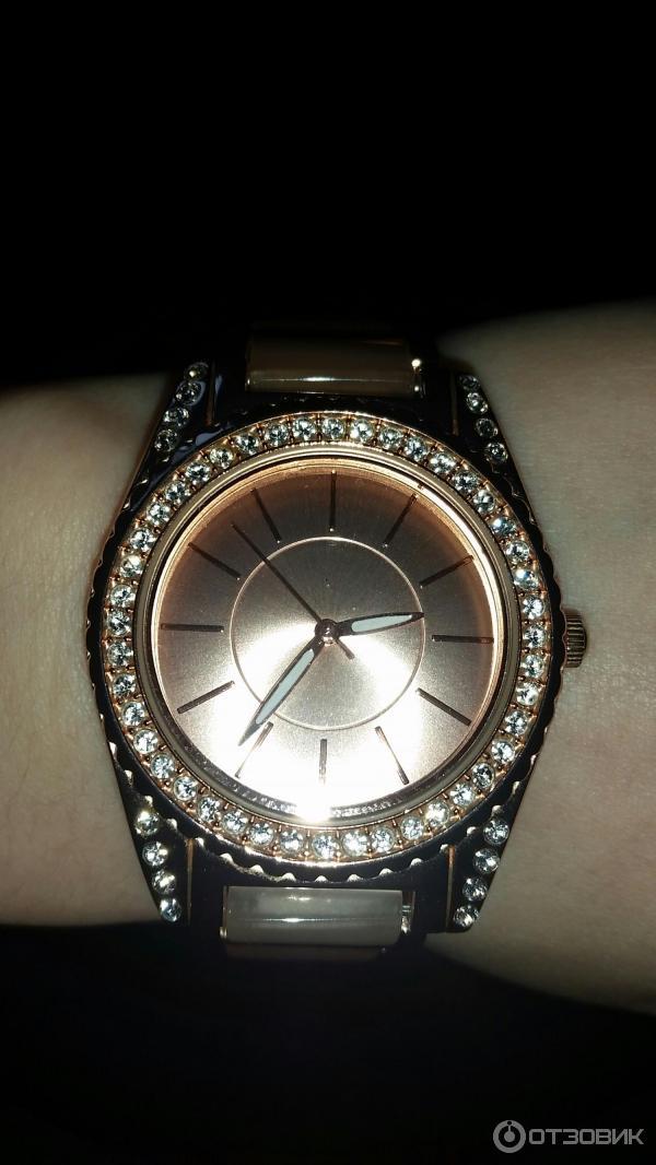 Женские - кварц - Часы Orient женские - Каталог