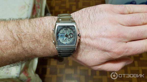 Купить часы Casio недорого - t-timeru