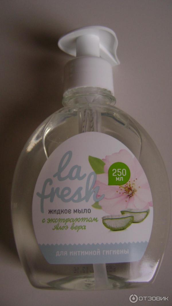 balyan-dlya-intimnoy-gigieni