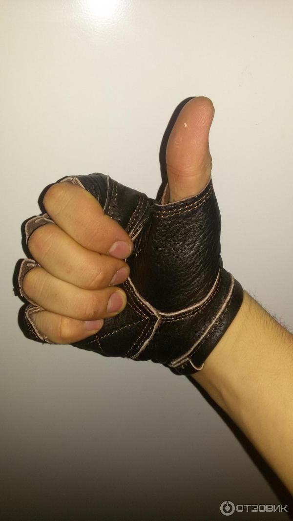 Ремонт кожаных перчаток своими руками 50