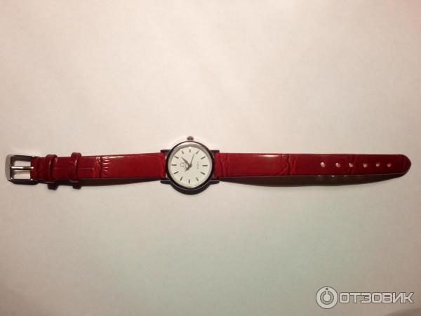Китайские часы Часы из Китая Китайские часы копии