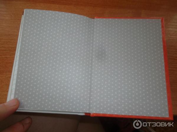 Рукописный блокнот для android