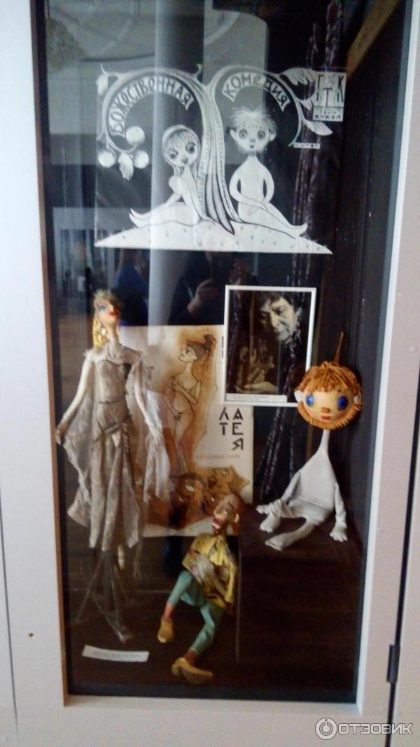 Кукольный театр кукол афиша нижний новгород театр кукл театр кукол детский театр кукол образцов сайт театр кукол