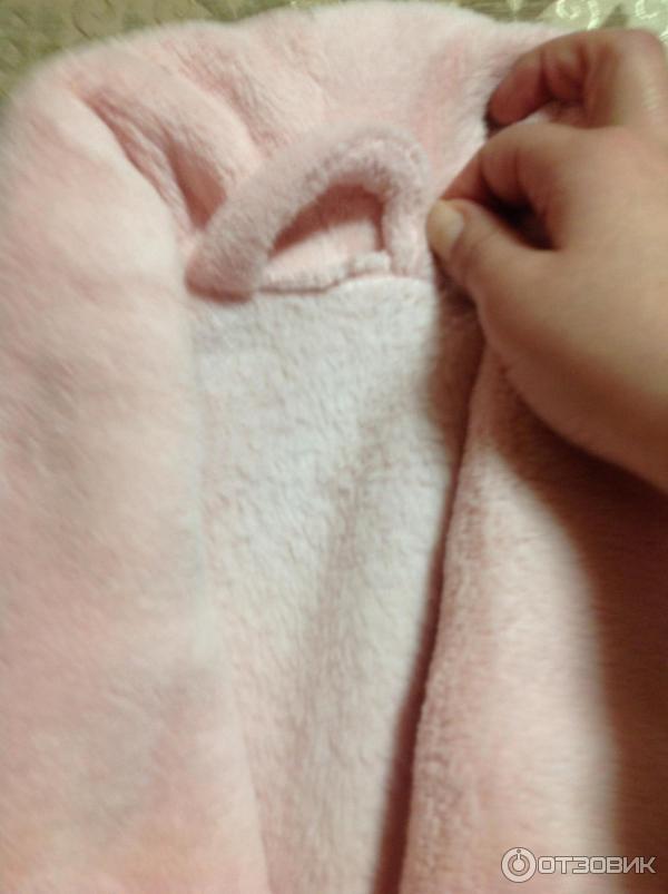 Из какой ткани лучше сшить чехол на диван на резинке 29
