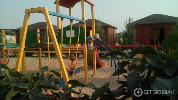 Поселок мирный вошел в топ-лист самых недорогих мест в россии для туристов, которые путешествуют в 2015 году