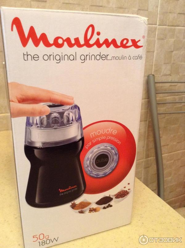 Ремонт кофемолки мулинекс своими руками 36