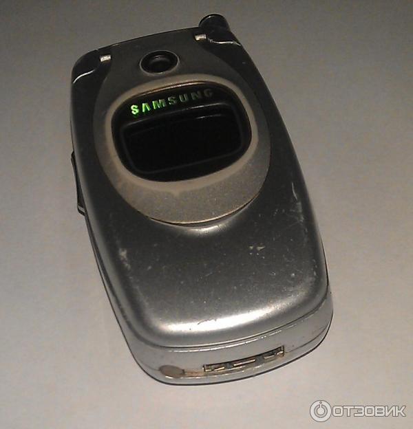 Фотографии Samsung SGH-E330 сотовый телефон фото - MobiSet.Ru | 624x600