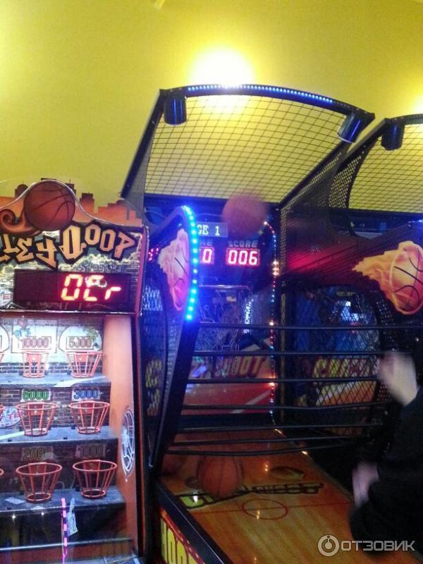 Игровые аппараты рио игровые автоматы онлайн tcgkfnyj