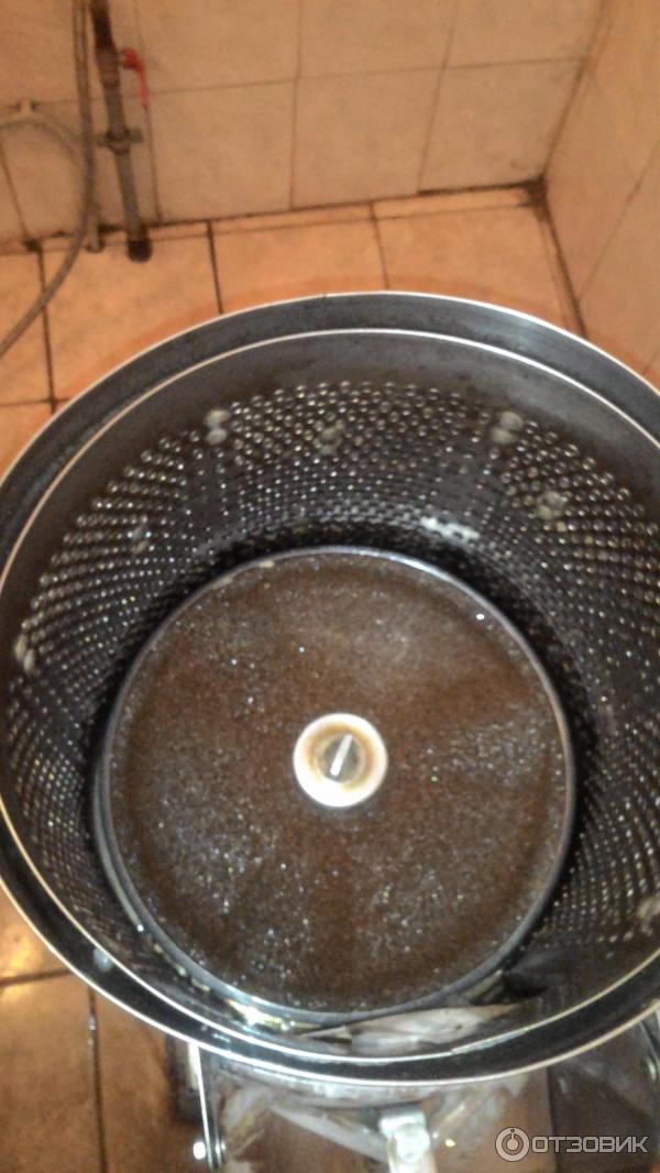 мок 300м картофелечистка инструкция