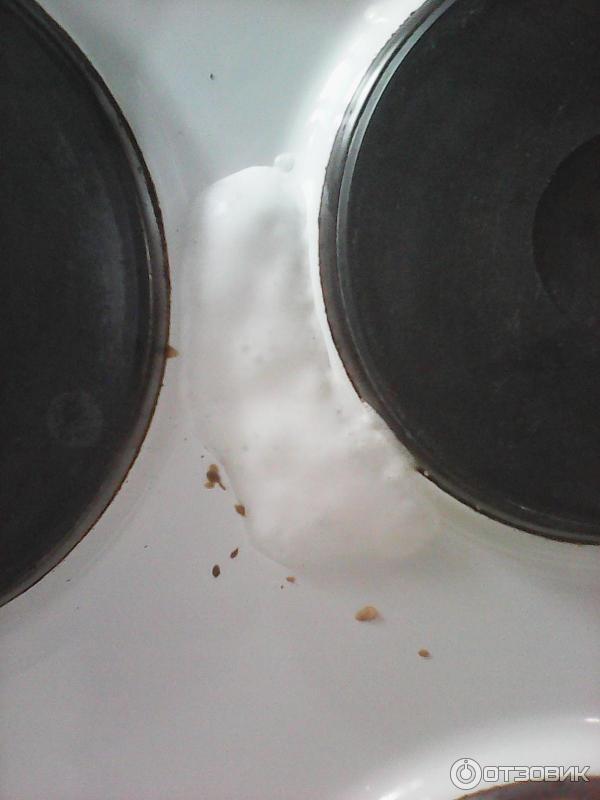 Средства для газовой плиты балконные чистка плиты из стеклокерамики открытки