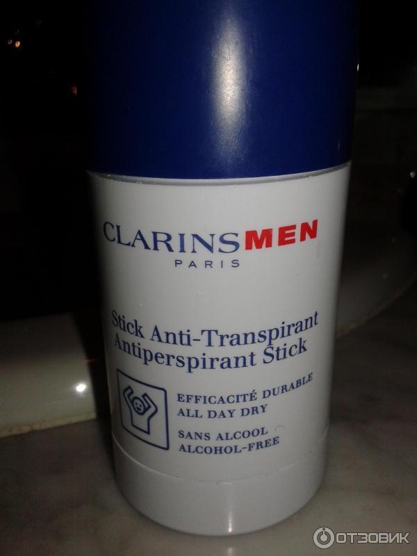 Мужские духи купить популярный парфюм для мужчин в