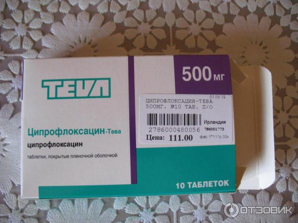 Review of moxifloxacin hydrochloride ophthalmic solution