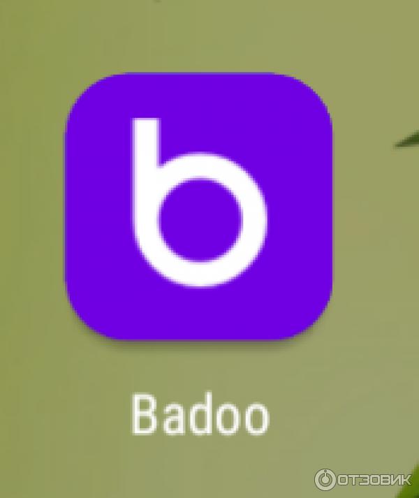 znakomstva-badoo-vhod