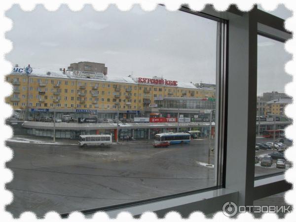 russkaya-shlyuha-po-vizovu-video