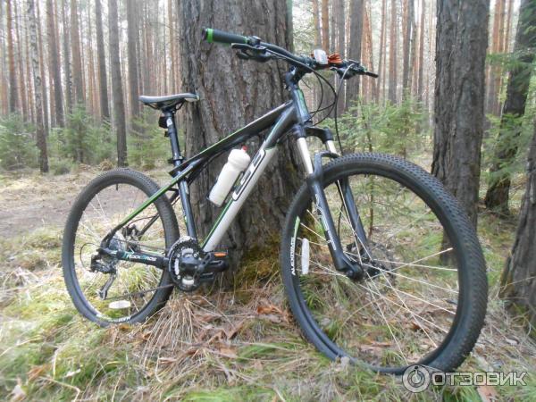 Тюнинг велосипеда: обзор аксессуаров. | 450x600