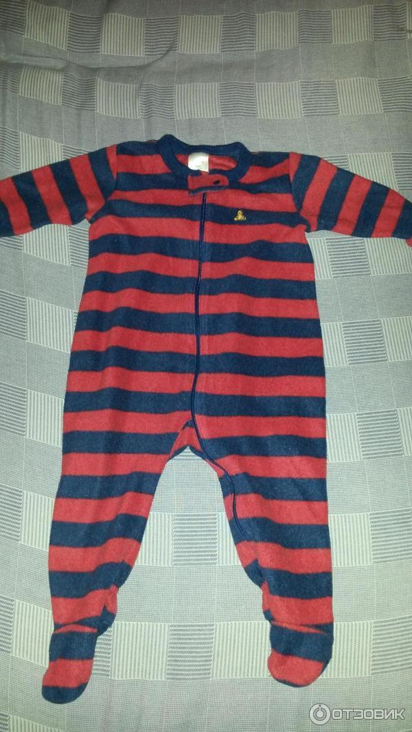 Baby gap детская одежда