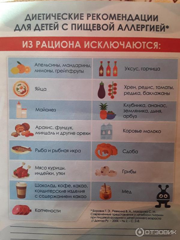 Клюква — вкусная, полезная ягода, богатая витаминами и микроэлементами.