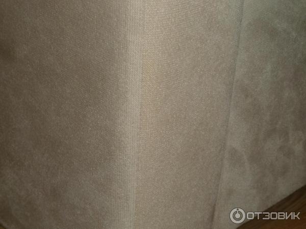 Ткань микровелюр для дивана отзывы