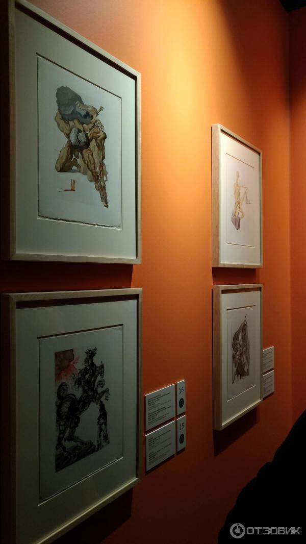 Выставка дали в музее фаберже стоимость билетов городской театр анапы купить билеты