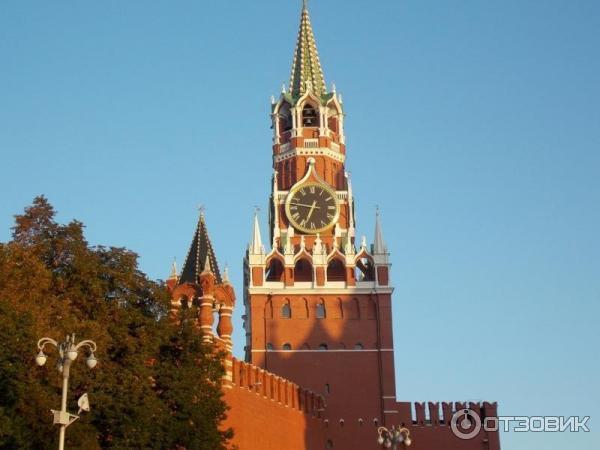 Гуляем по москве бесплатные экскурсии