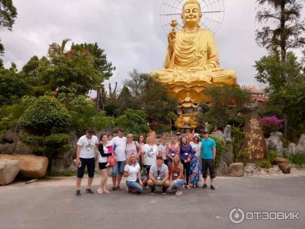 Туры во вьетнам из хабаровска нячанг звезды отели