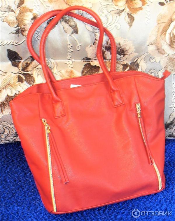 Итальянские сумки - купить брендовые сумки из Италии в