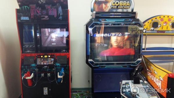 Игровые автоматы во фрязино программыи игровые автоматы темы для мобильника