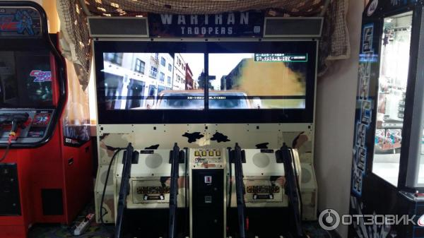 Игровые автоматы во фрязино играть автоматы регистрация