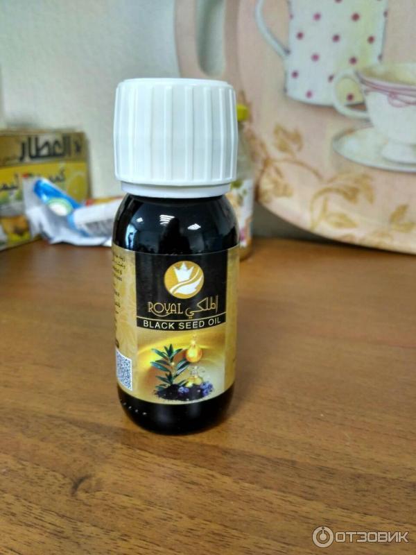 Масло черного тмина: полезные свойства масло тмина