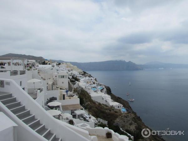 Остров тасос греция отзывы