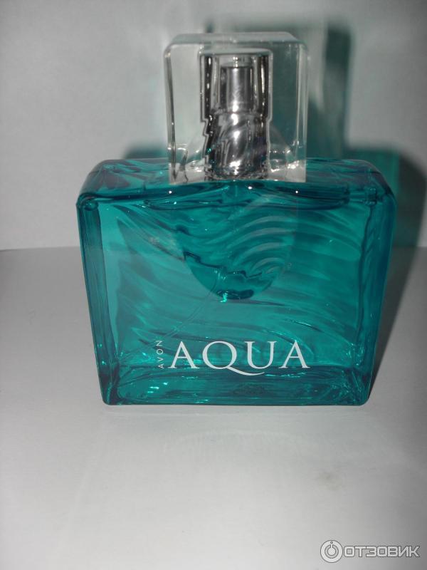 Для кого подойдет парфюм giorgio armani acqua di gio pour homme и men, с чем носить туалетную воду, а также фото флаконов на аромакоде.