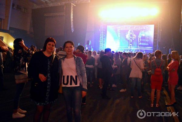 Концерт руки вверх в курске билеты сколько стоят билеты в театр ермоловой