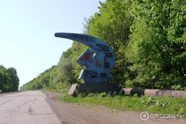 Прохоровка экскурсия по местам боев на курской дуге, продолжительность экскурсии — 8 часов, км.