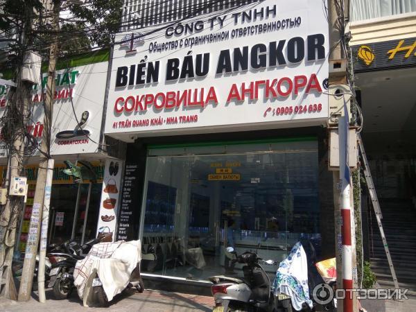 Картинки по запросу Сокровища Ангкора