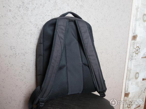 Рюкзак с батарейкой рюкзак русский отдых 30