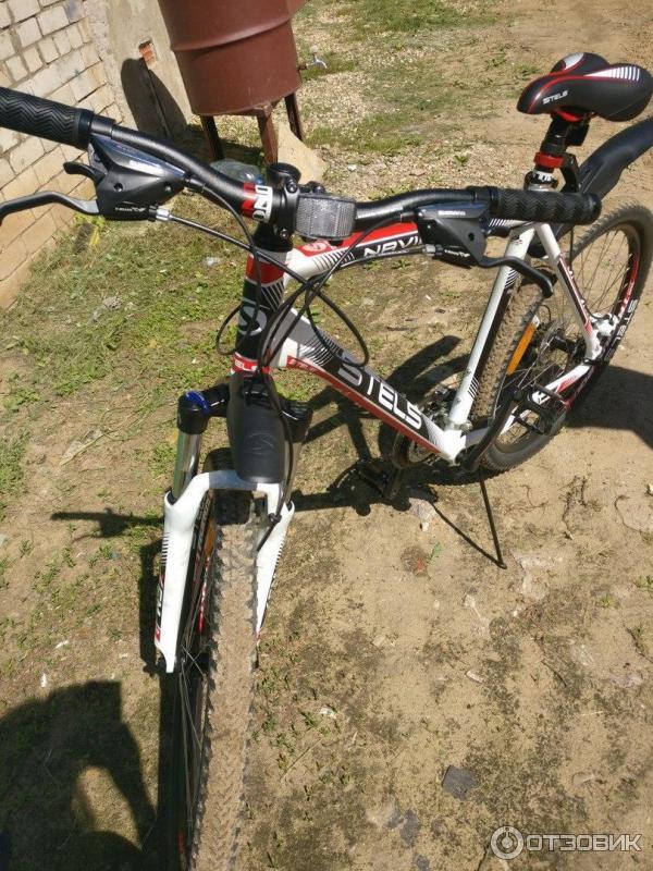 свойства белья велосипеды стелс максимальная нагрузка тереть