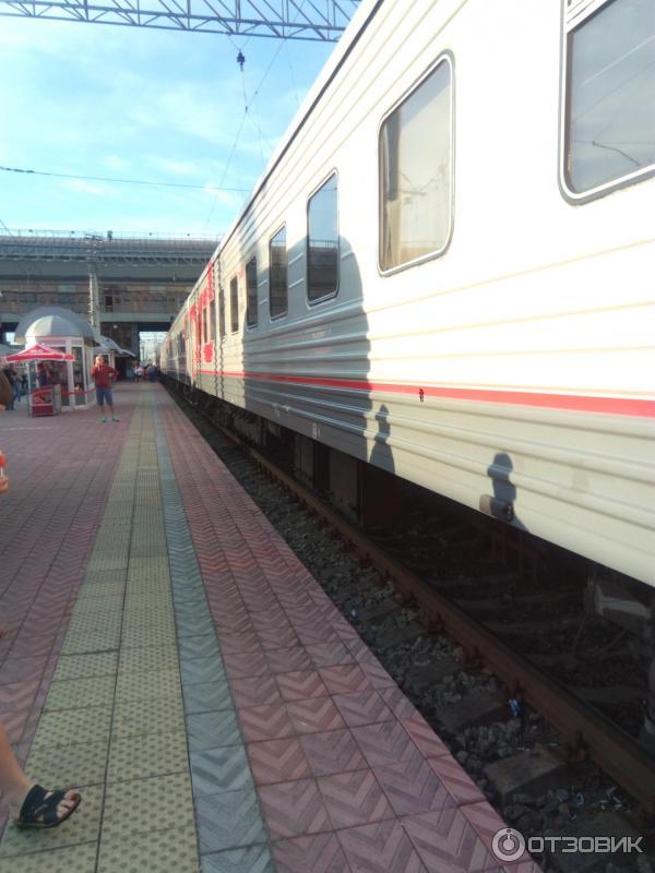 краска для ржд маршрут поезда 057 кисловодск иркутск котором открыта вакансия: