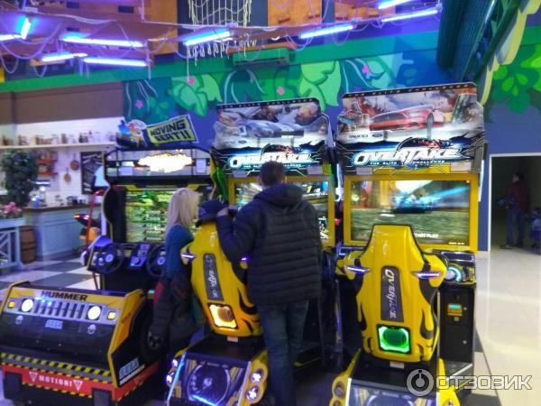 Где есть игровые автоматы магнитогорск играть игровые автоматы desert gold