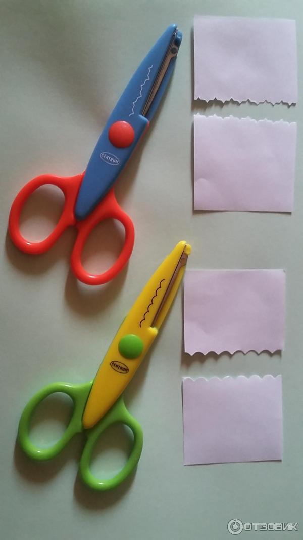 Красивы, открытки фигурными ножницами волной для мамы