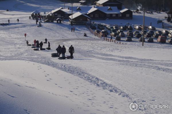 якутские горы описание фото беларусь дзержинск поможет стенка гкл