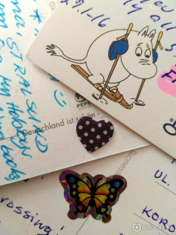 Как подписать открытку посткроссинг, открытки зверюшки поздравление